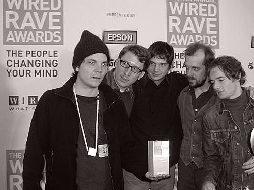 Wired_Wilco