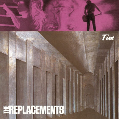 replacements tim biggest