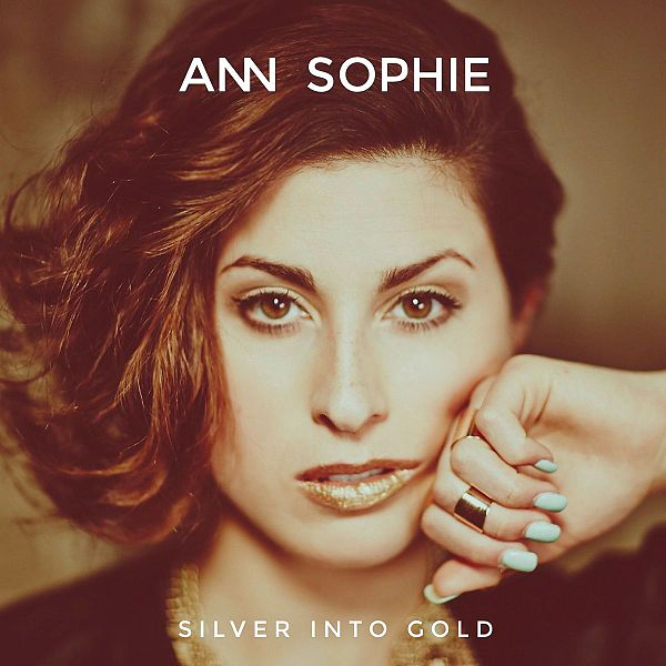 Ann_Sophie_Silver_Into_Gold
