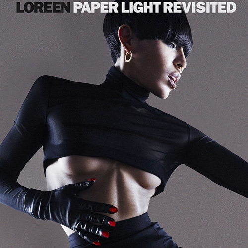 Loreen-Paper-Light-Revisited