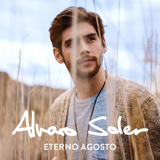 Alvaro_Soler_Album