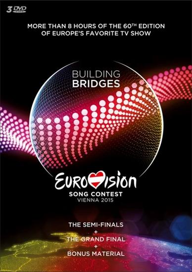 ESC2015-DVD-cover