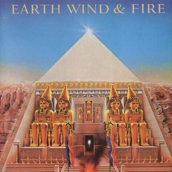 Earth-Wind-Fire-I-Am-Front