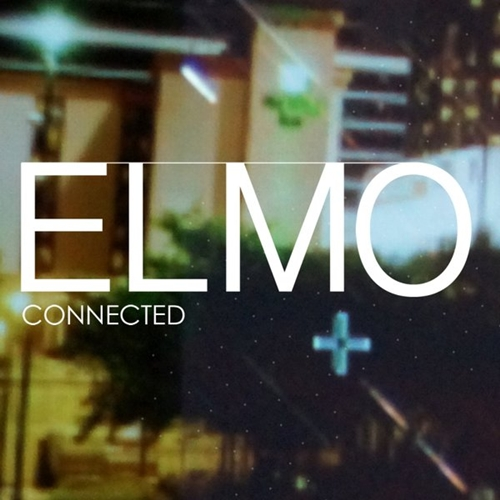 Elmo connected