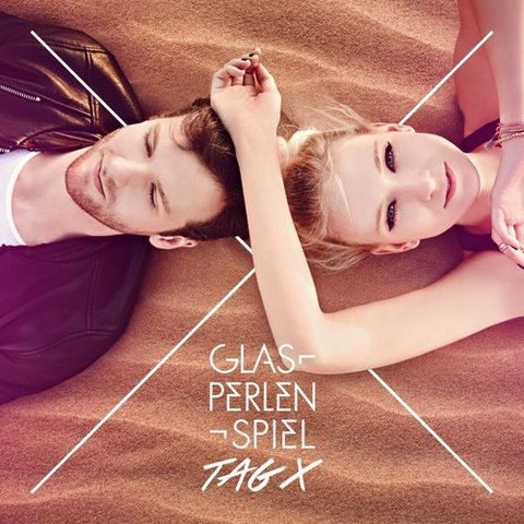 Glasperlenspiel's 'Tag X' Is Full of Addictive Melodies and Catchy Beats: The Daily Album