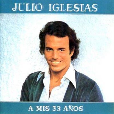 Julio_Iglesias_A_mis_33_anos