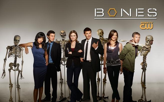 wp_bones_cast2