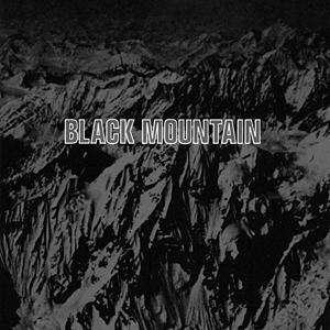 Black_Mountain_(album) (1)