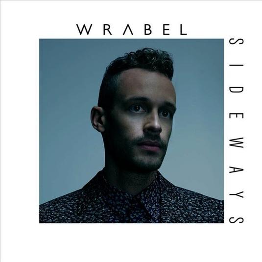 wrabel sideways album