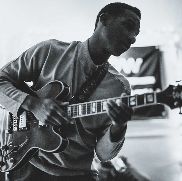 Leon_Bridges_Press_Photo