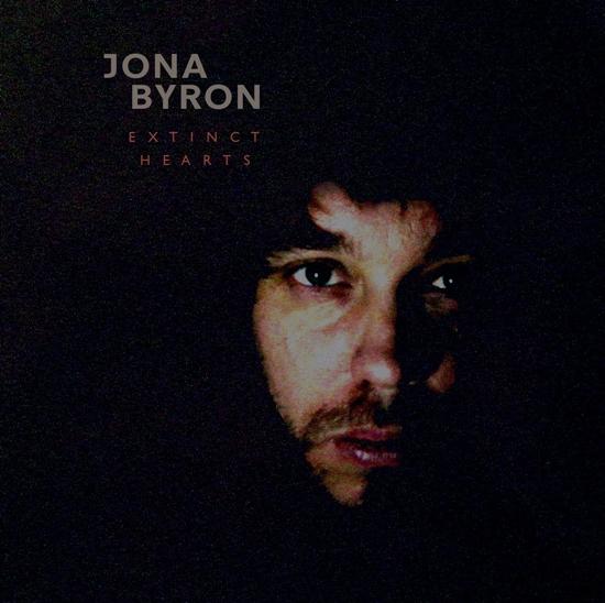 jona byron extinct hearts