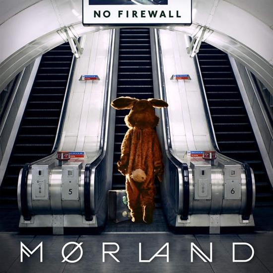 Mørland no firewall