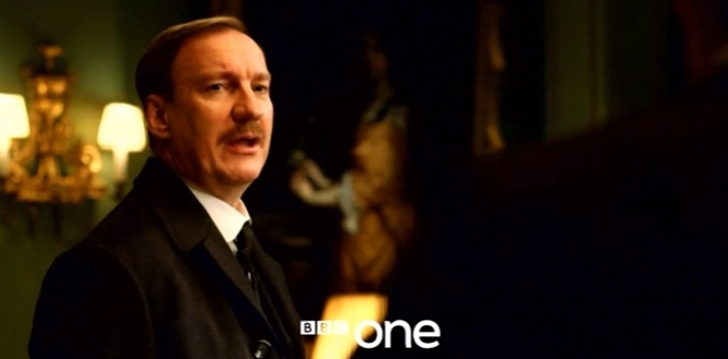 an inspector calls bbc one david thewlis