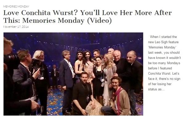 conchita wurst love her more