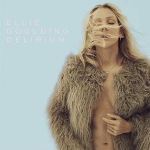 Ellie_Goulding_-_Delirium_(Official_Album_Cover)
