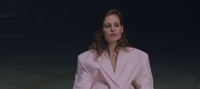 christine and the queens paradis perdus