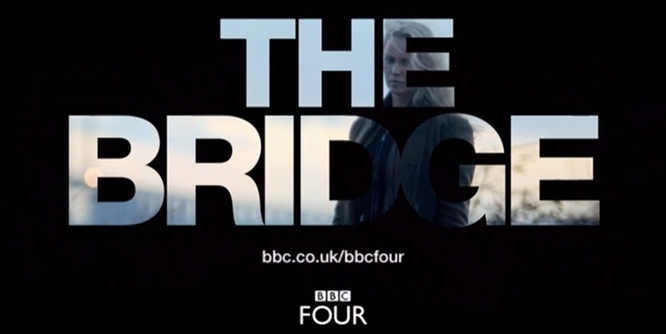 The Bridge BBC 4 series 3