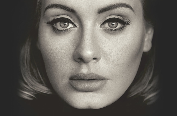 When Does Adele's 2016 Tour 2016 Begin?