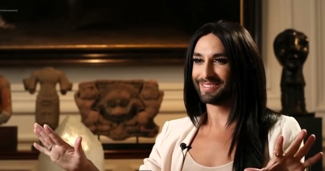 conchita andre heller part 2