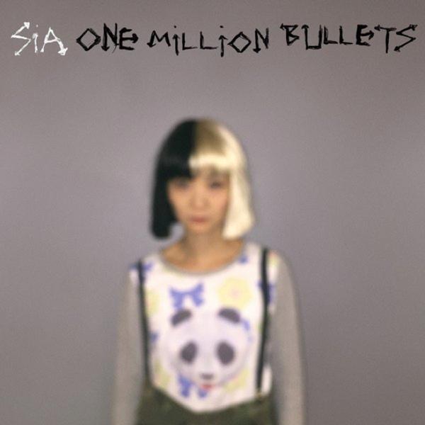 sia one million beats