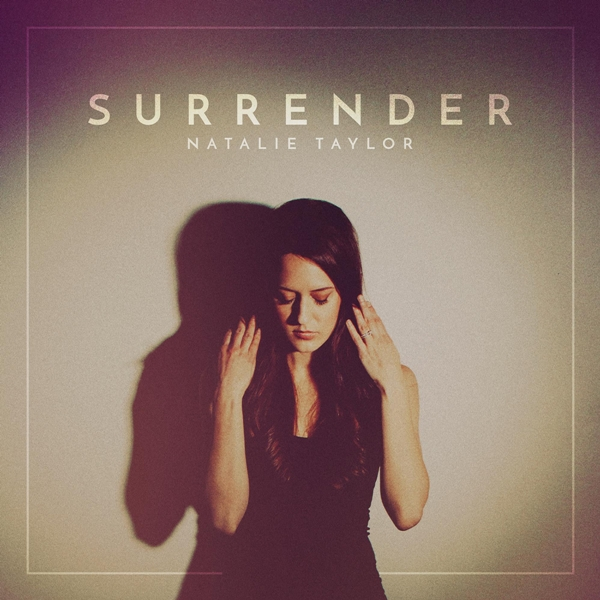 surrender natalie taylor