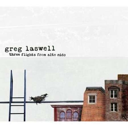 greg laswell how the day sounds