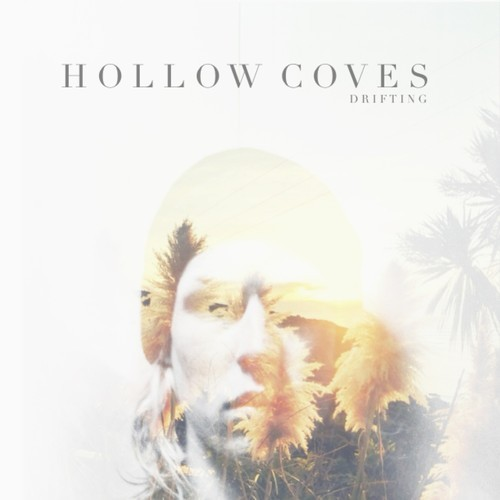 hollow-coves-drifting