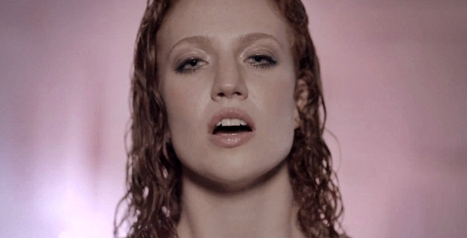 jess glynne take me home