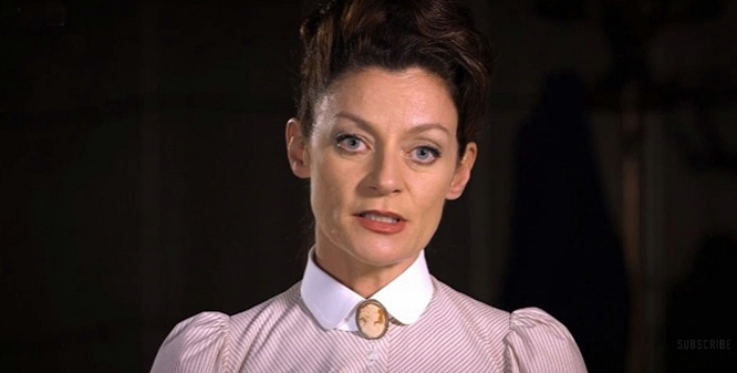 michelle gomez missy doctor who