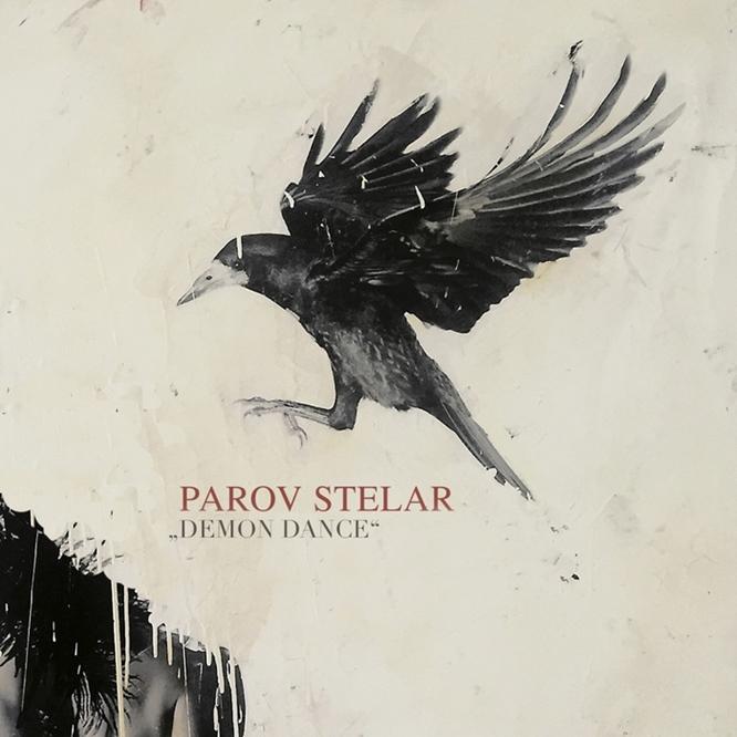 parov stelar the demon diaries