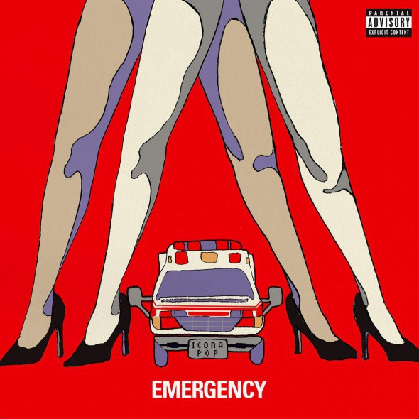 tn-iconapop-emergency-cover