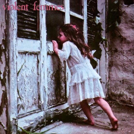 1983 Violent Femmes