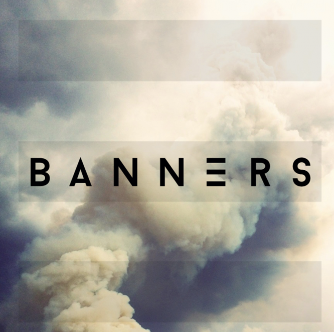 BANNERS_EP