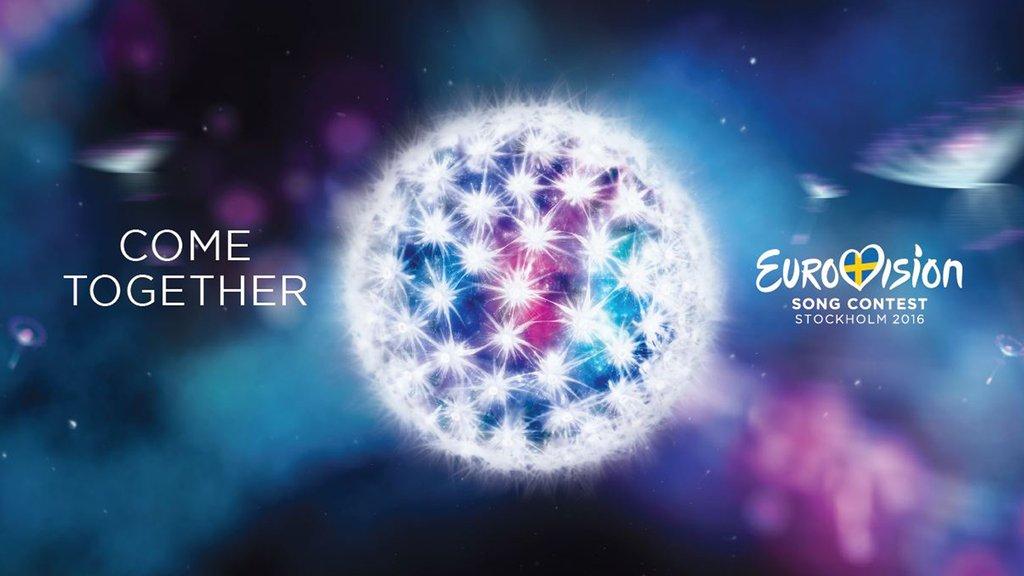 Eurovision_2016_Logo