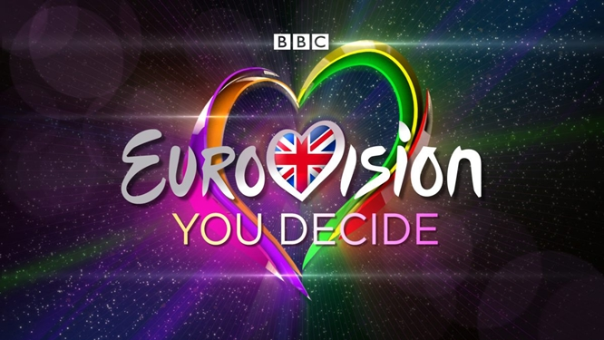 eurovision you decie