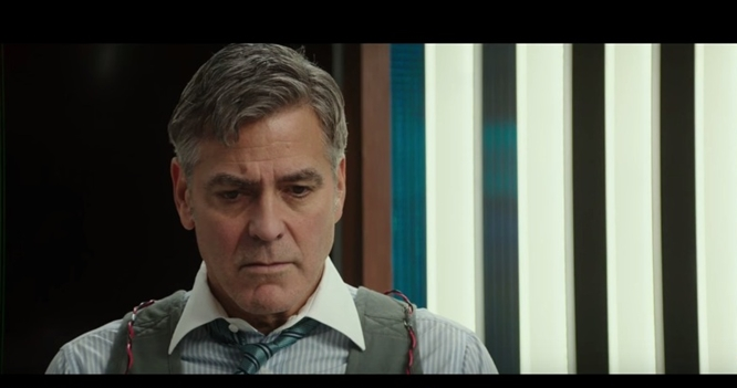 money monster trailer george clooney