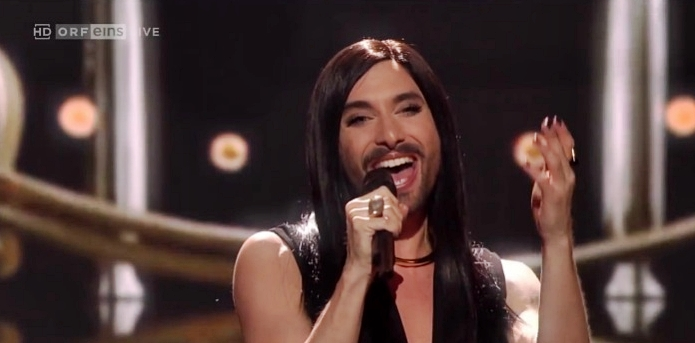 conchita at orf wer singt fur