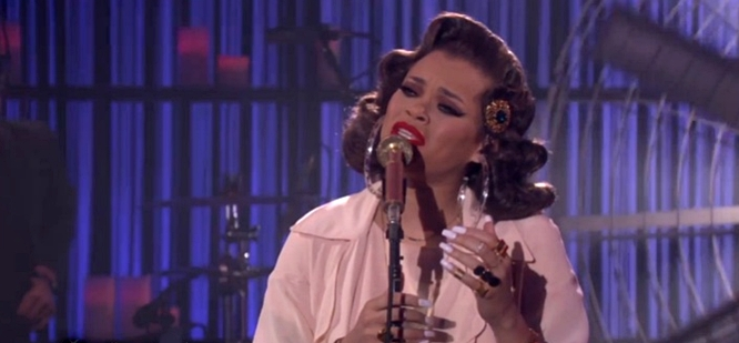 andra day rise up ellen show