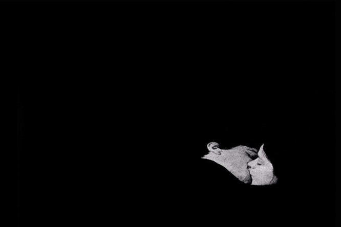 days gone by bob moses