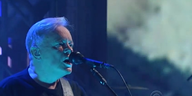 new order singularity stephen colbert