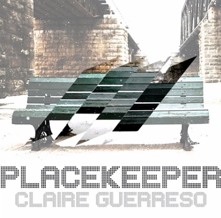 claire guerreso placekeeper
