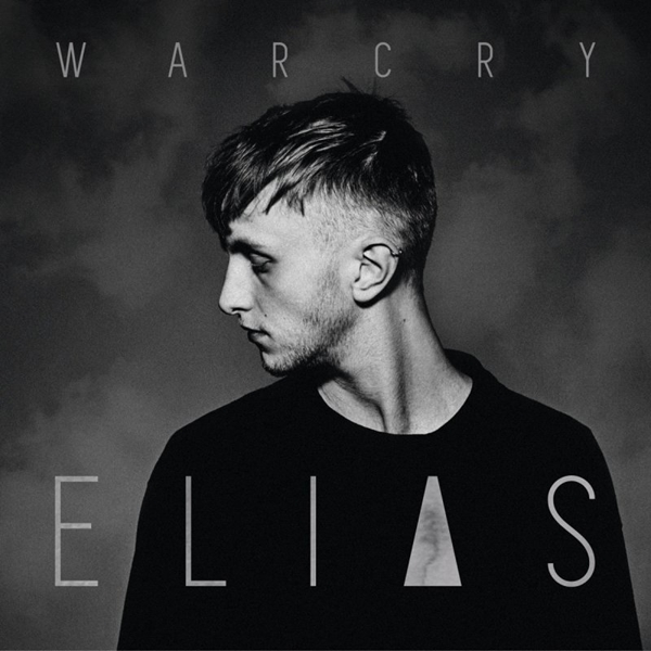 elias warcry cover art