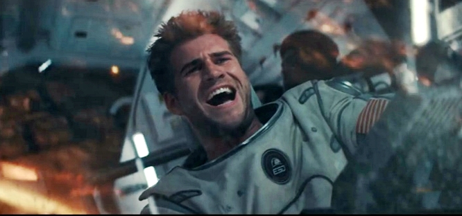 Watch 'Independence Day: Resurgence' Trailer 2 for Massive Special Effects and Lots of Explosions (Video)