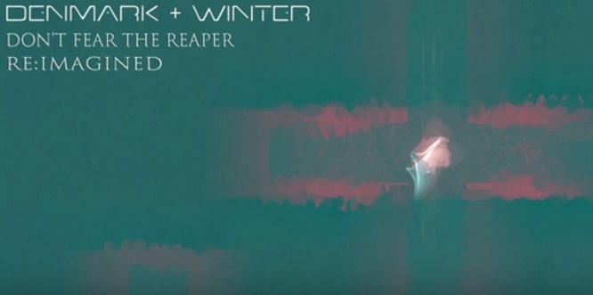 denmark + winter don't fear
