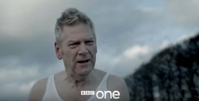 wallander bbc series 4 episode 3 trailer