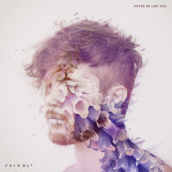 Crywolf-Never Be Like You Remix