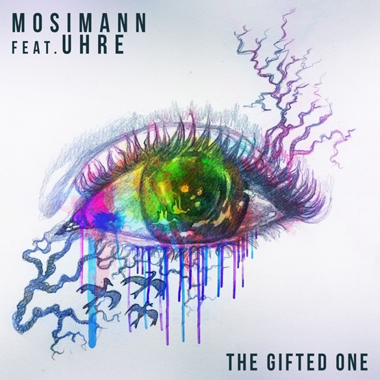 The Gifted One mosimann