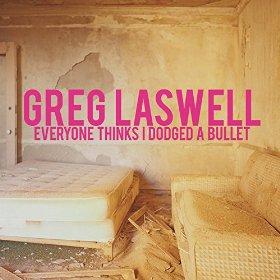 greg laswell everyone thinks