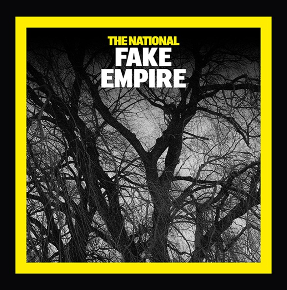 the national fake empire