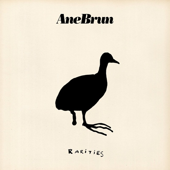 Listen To Ane Brun's 'All My Tears' from 'Hell On Wheels' -- Simple But Powerful